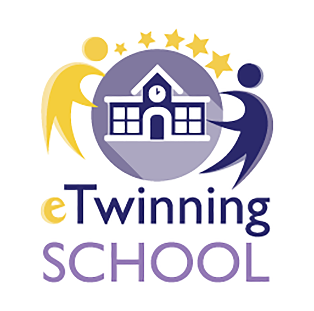 awarded etwinning school label