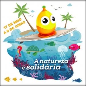 Campanha Pirilampo Mágico - Educar para a solidariedade